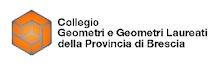 Collegio Geometri di Brescia