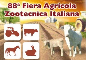fiera_agricola_zootecnica_italiana_450x314