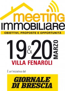 logo-meet-imm-x-mail-espositori