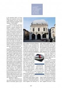 2016-04-19 NOTIZIARIO ANCE - Patto legalità Pag. 3
