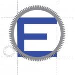 Logo_Ergo_E